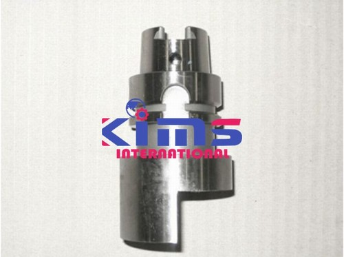 Setting tool HSK-A63 for M19