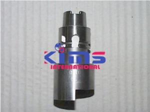 Setting tool HSK-A32 for M19